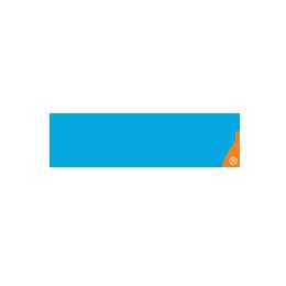 Icon of PROS logo