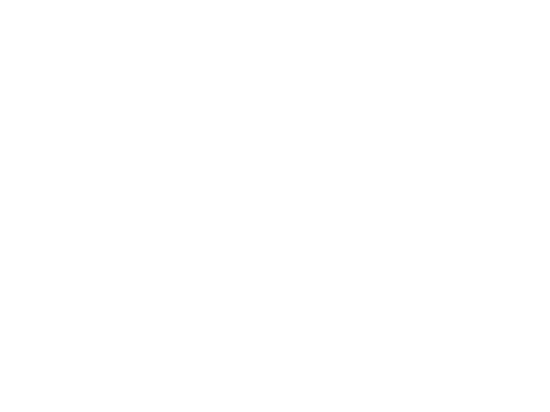 Illustration of binary code
