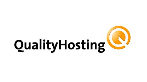 QualityHosting, Indirect Provider für CSP