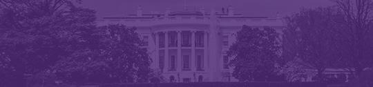 Washington, D.C, home of WPC 2017